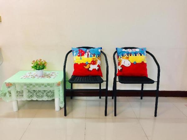 88House Buddy Chiang Mai