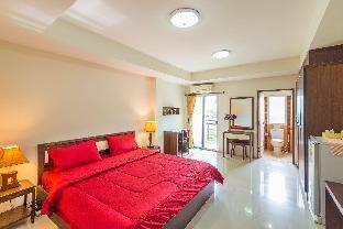 Tawana Residence Pattaya #12 สตูดิโอ อพาร์ตเมนต์ 1 ห้องน้ำส่วนตัว ขนาด 30 ตร.ม. – พัทยากลาง