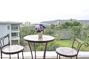 [ローバガオ]バンガロー(60m2)| 1ベッドルーム/1バスルーム Spacious bungalow on Phi Phi