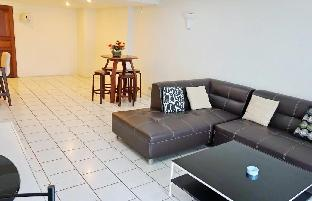 [パタヤ南部]一軒家(50m2)  1ベッドルーム/1バスルーム 1234 Stunning Landview 1 Bedrm South Pattaya Beach