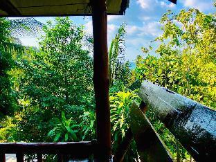 Beautiful Bungalow around nature in Haad Salad #4 สตูดิโอ บังกะโล 1 ห้องน้ำส่วนตัว ขนาด 20 ตร.ม. – หาดสลัด