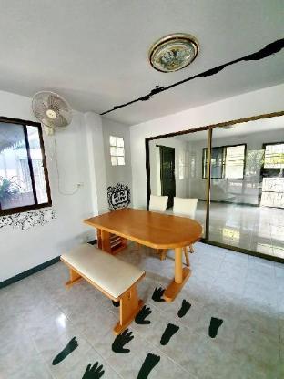 [バンセーン]一軒家(150m2)| 3ベッドルーム/2バスルーム Bang-Saen House