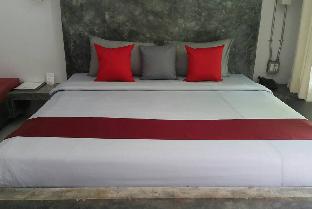[アオナン](30m2)| 1ベッドルーム/1バスルーム Aonang Paradise Resort Private Cottage2