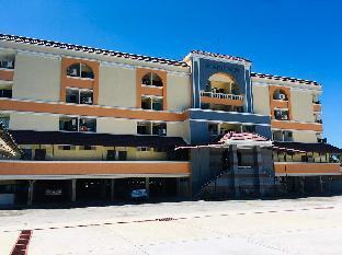 [ムアンソンクラー]アパートメント(25m2)  1ベッドルーム/0バスルーム TK Apartment