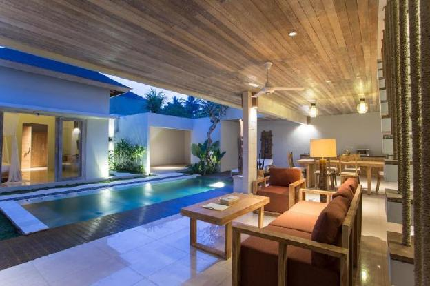 9BR Large Gathering Family with Lux Private Pool