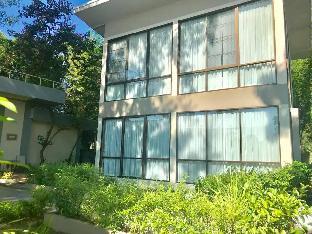 Phuri & Napa Villa  2 bedrooms 2 bathrooms วิลลา 2 ห้องนอน 2 ห้องน้ำส่วนตัว ขนาด 110 ตร.ม. – ริมกก
