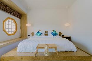 Wayla villa@Maikhaobeach สตูดิโอ อพาร์ตเมนต์ 1 ห้องน้ำส่วนตัว ขนาด 300 ตร.ม. – ไม้ขาว
