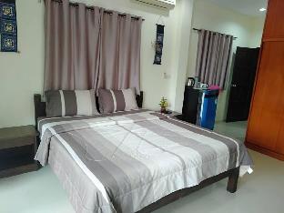 Room 1 for Rent Koh Samui อพาร์ตเมนต์ 1 ห้องนอน 1 ห้องน้ำส่วนตัว ขนาด 30 ตร.ม. – หาดเฉวง