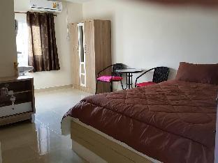 [市内中心部]アパートメント(20m2)| 1ベッドルーム/1バスルーム La Dolca Vita