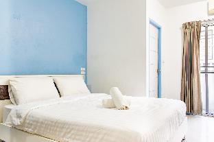 [スクンビット]アパートメント(35m2)| 1ベッドルーム/1バスルーム 512919 Superior Studio for rent Onnut area