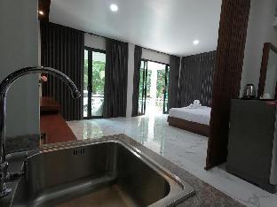 Suanson Villa Koh Sa Nher วิลลา 1 ห้องนอน 1 ห้องน้ำส่วนตัว ขนาด 148 ตร.ม. – ซิตี้เซ็นเตอร์
