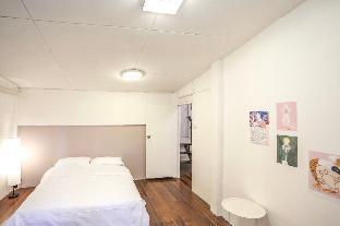 [スクンビット]アパートメント(560m2)| 7ベッドルーム/3バスルーム Stay Loft