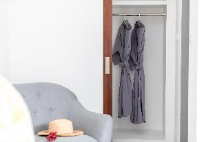 [ボープット]ヴィラ(350m2)| 5ベッドルーム/5バスルーム Twice villa amazing place 7 bedroom