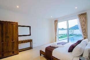 [トゥッタイ]ヴィラ(715m2)| 3ベッドルーム/2バスルーム Prestigious Pool Villa by Falcon Hill (FH306)