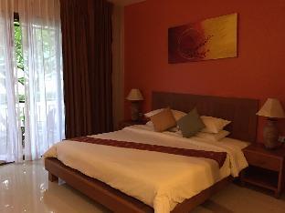 [カタ]アパートメント(35m2)| 1ベッドルーム/1バスルーム 1 bed room 2 minutes walk to Kata Noi Beach