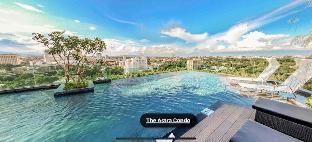 Astra suites, Great location, Good view อพาร์ตเมนต์ 1 ห้องนอน 1 ห้องน้ำส่วนตัว ขนาด 42 ตร.ม. – ช้างคลาน