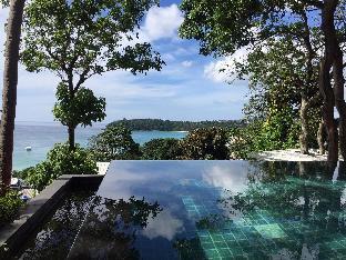 1 bed room 2 minutes walk to Kata beach F4 อพาร์ตเมนต์ 1 ห้องนอน 1 ห้องน้ำส่วนตัว ขนาด 35 ตร.ม. – กะตะ