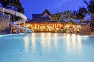 [パトン]一軒家(50m2)| 1ベッドルーム/1バスルーム 1 bed premium Deluxe suite in Patong