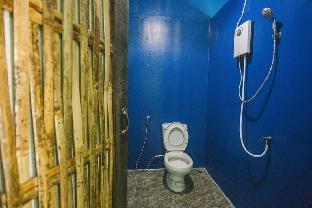 [クルン]バンガロー(30m2)| 1ベッドルーム/2バスルーム Sane Talay Chan Home stay Deluxe Family Room 52
