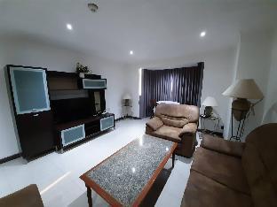 [スクンビット]アパートメント(68m2)| 1ベッドルーム/1バスルーム 1 Bedroom Apartment Sukhumvit Soi 4