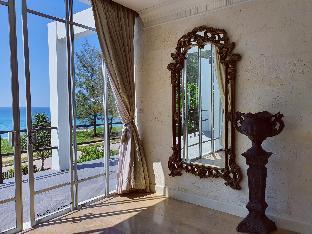 [マイカオ]ヴィラ(1600m2)| 8ベッドルーム/10バスルーム  Mai Khao Beach Luxury Pool Beach Villa