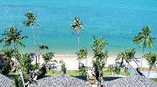 1 - FIDJI วิลลา 1 ห้องนอน 1 ห้องน้ำส่วนตัว ขนาด 90 ตร.ม. – หาดบ่อผุด