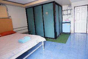 [市内中心部]アパートメント(40m2)| 2ベッドルーム/1バスルーム Lotus Condotel
