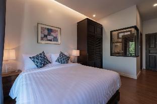 Villa Nantana Room 1 1 ห้องนอน 1 ห้องน้ำส่วนตัว ขนาด 30 ตร.ม. – สนามบินเชียงใหม่