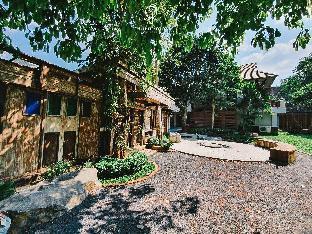 Bun ya kard Kaoyai (Entire house) 1 ห้องนอน 1 ห้องน้ำส่วนตัว ขนาด 75 ตร.ม. – อุทยานแห่งชาติเขาใหญ่