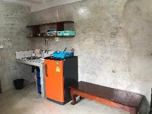 [ナイウィアン]スタジオ アパートメント(16 m2)/1バスルーム The Loft lek 3