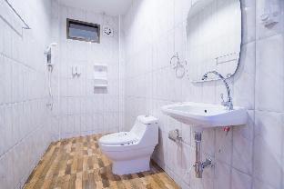 The Loft Private Pool Villa Cha-am 5 bedrooms 4 5 ห้องนอน 3 ห้องน้ำส่วนตัว ขนาด 75 ตร.ม. – ชะอำ