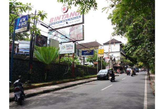 1BR Nice Quite Place close to Ubud City Center
