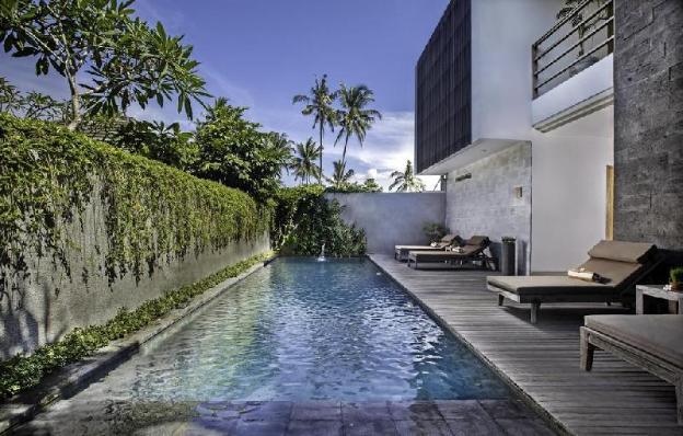 2 Bedroom perfect for honeymoon