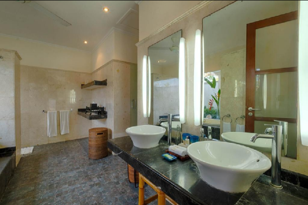 4BR Special for Honeymoon-Private Pool