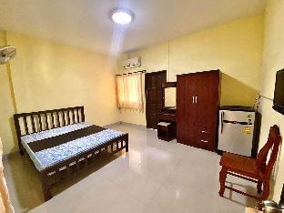 [市内中心部]アパートメント(30m2)| 1ベッドルーム/1バスルーム TongOu Apartment (monthly) 7