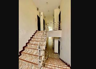 [市内中心部]アパートメント(30m2)| 1ベッドルーム/1バスルーム TongOu Apartment (monthly) 16