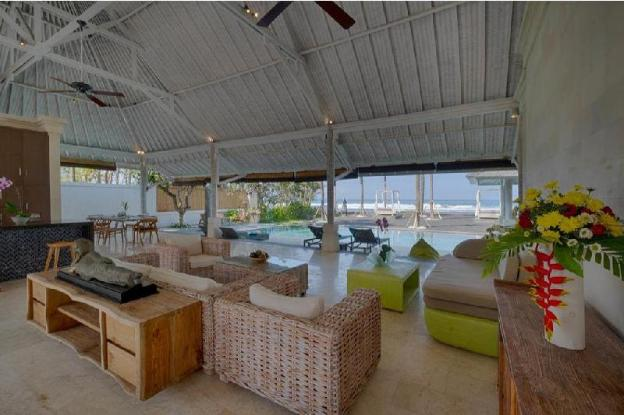 5 BR -Enjoy Your Life Here with a Good View