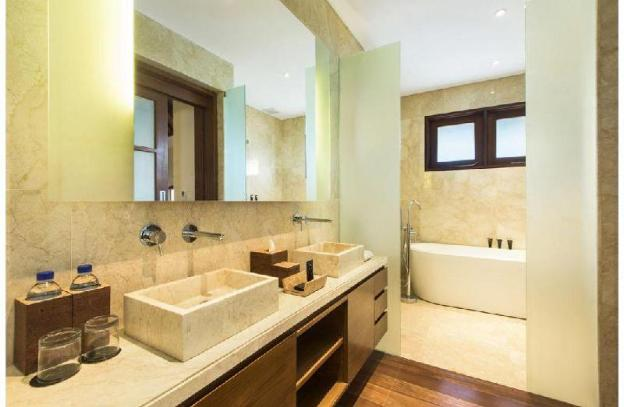 Offering 1 BR  Complete Privacy & Perfect Hideaway