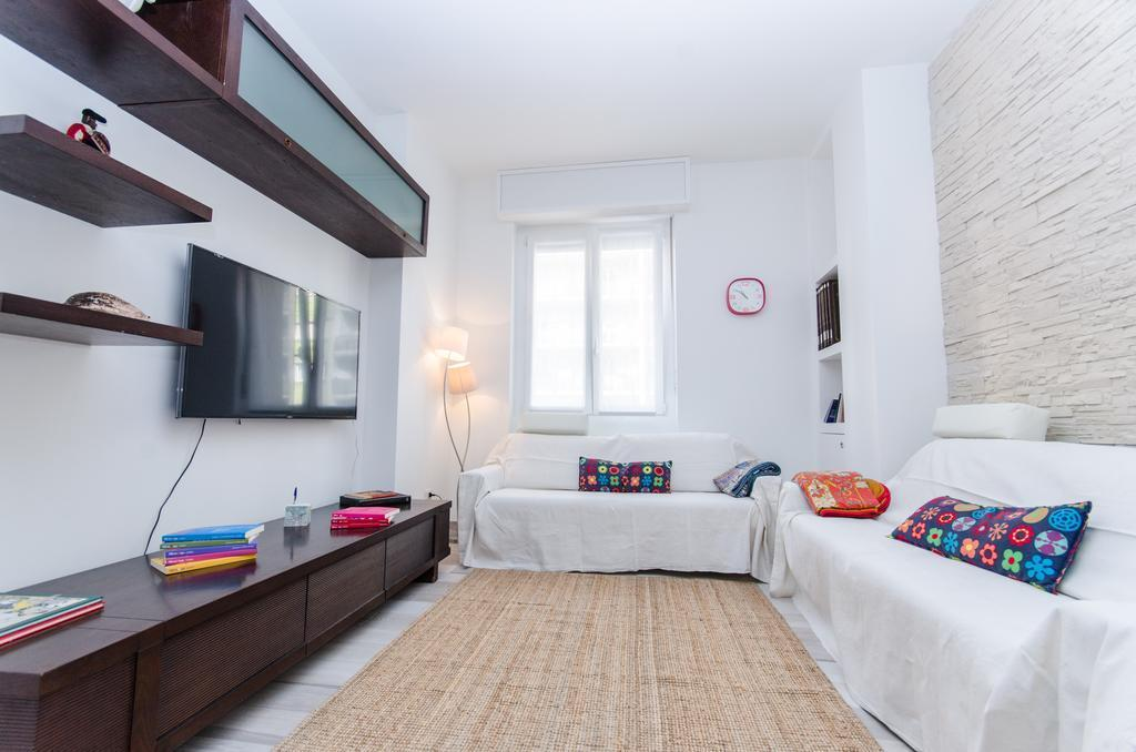 Modern and cozy apt close to the City Center- M32