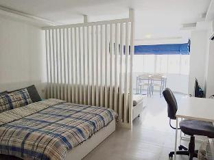 [ニンマーンヘーミン]アパートメント(67m2)| 1ベッドルーム/1バスルーム Jessica Modern Studio JK-1 Nimman