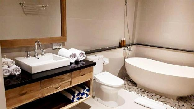 Lovaito Villa Ratih - 1 Bedroom