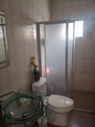 [メーヒア]一軒家(130m2)| 2ベッドルーム/2バスルーム Hang Dong Thai Style House DR-8-