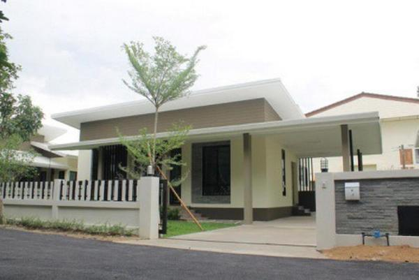 Donkaew Mae Rim House DW-9- Chiang Mai