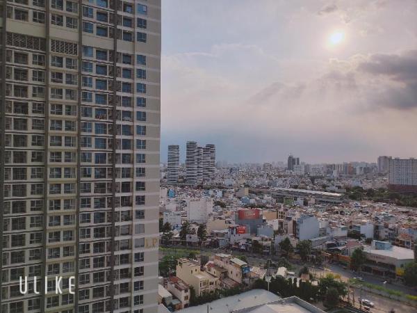 Golden House 3 Ho Chi Minh City