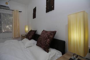 [パトン]一軒家(100m2)| 3ベッドルーム/2バスルーム Anne Garden  Hotel (Villa 1)