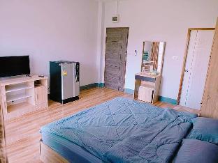 [ステープ]一軒家(68m2)| 1ベッドルーム/1バスルーム Airport House at Chiang Mai AIR-901