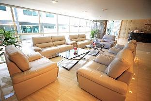 [チャンカラン]アパートメント(62m2)| 1ベッドルーム/1バスルーム Airport Condo NX-107 Chiang Mai