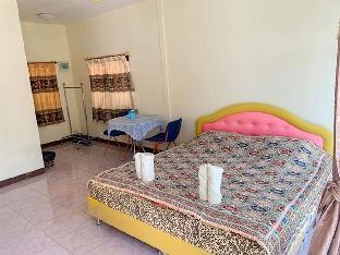 [バンプラマ]アパートメント(660m2)  1ベッドルーム/1バスルーム Anchan Resort home A04