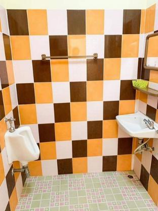 [バンプラマ]アパートメント(660m2)  1ベッドルーム/1バスルーム Anchan Resort home A11