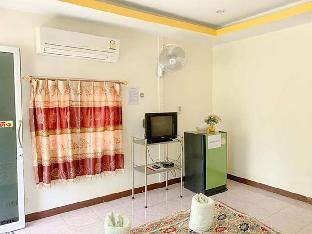 [バンプラマ]アパートメント(660m2)| 1ベッドルーム/1バスルーム Anchan Resort home A14